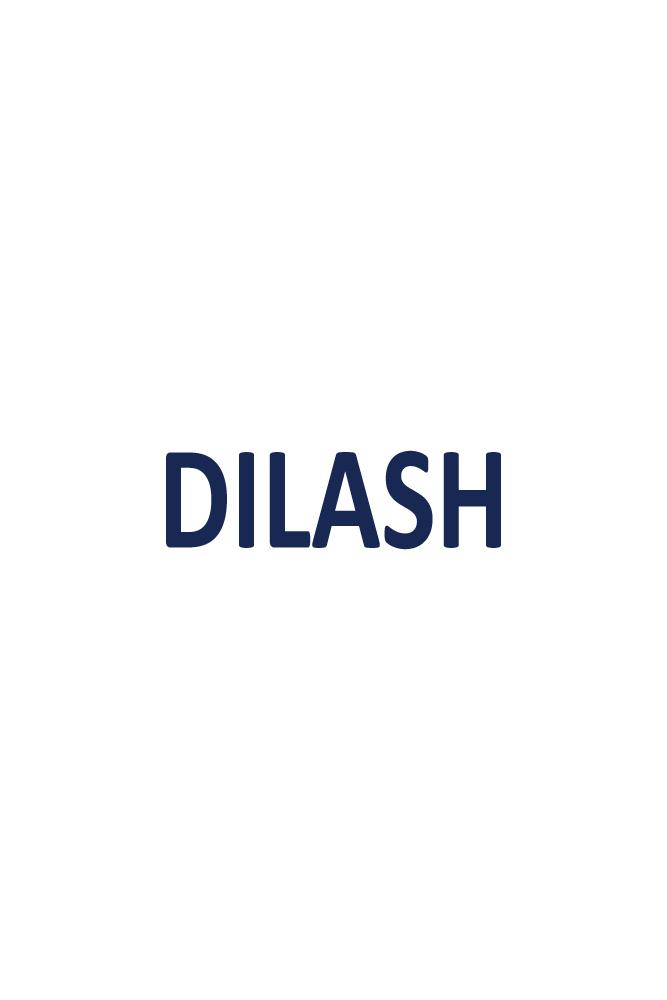 DILASH