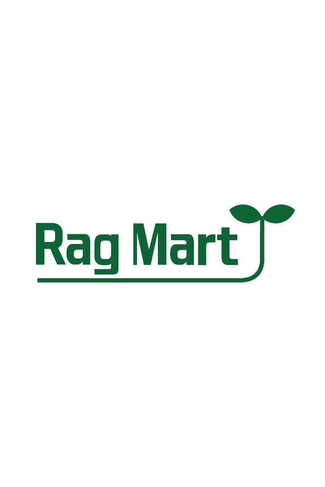 RagMart
