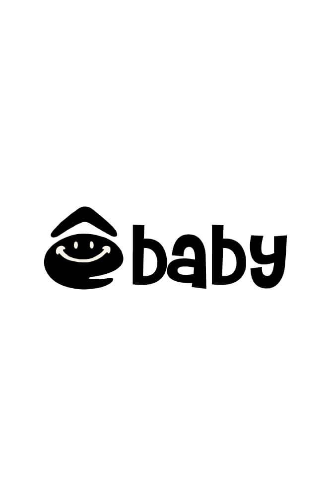 ebaby